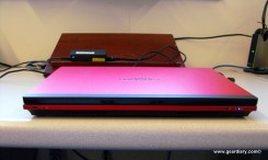 Linux Netbook Review: ZaReason Terra HD Netbook
